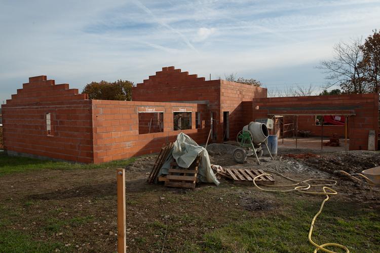 09 Décembre 2011