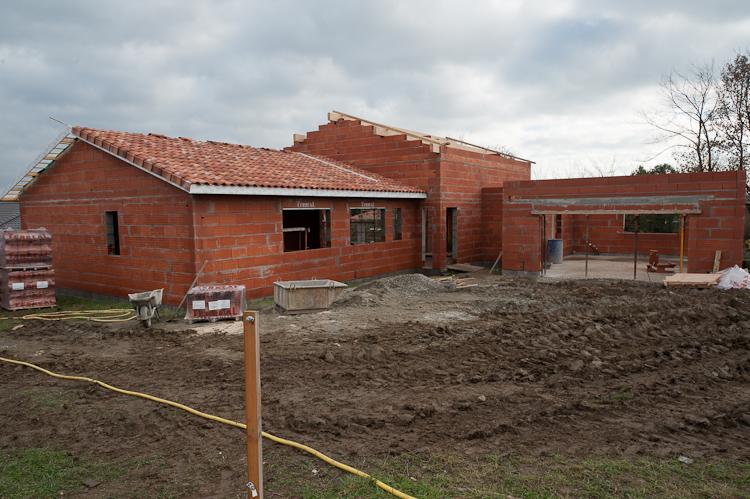 28 Décembre 2011