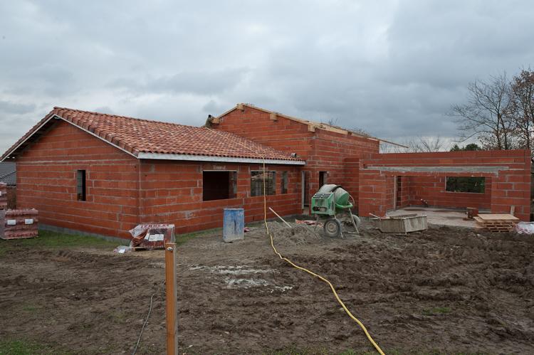 05 Janvier 2012