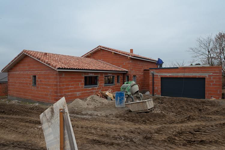 24 Février 2012