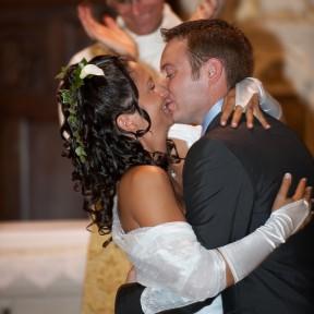 Mariage de Laure et Jérome