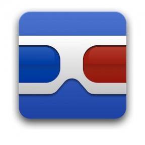Google Goggles : la traduction automatique…