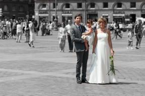 Mariage de Céline & Pierre
