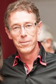 50 ans de Dominique