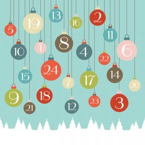 Pré-Noël «Ariégeois» 2013